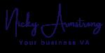 Your business VA